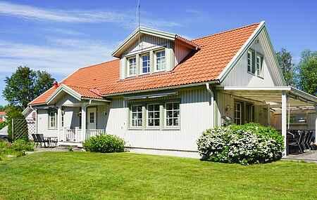 Sommerhus mh83494