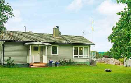 Maison de vacances mh83493
