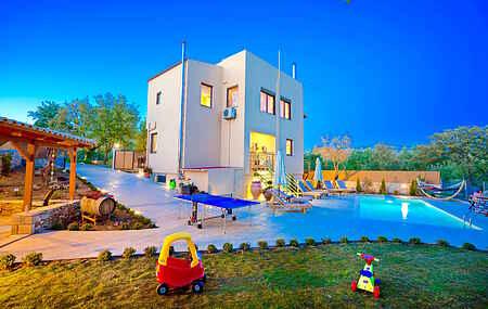 Villa mh83741