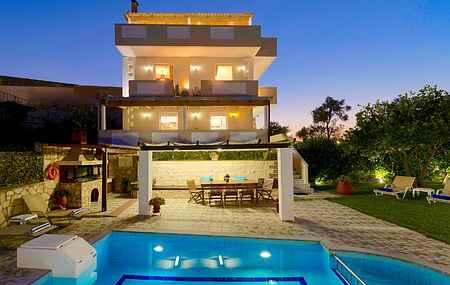 Villa mh83796