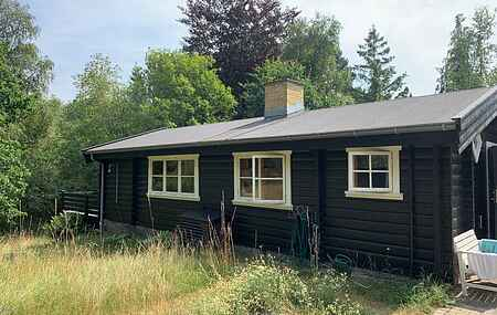 Holiday home mh83731