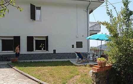 Ferienhaus mh28556
