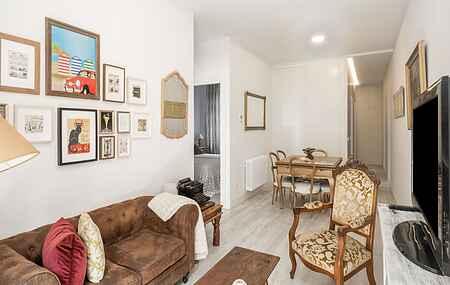 Apartment mh80788