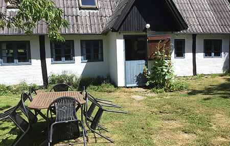 Holiday home mh84030