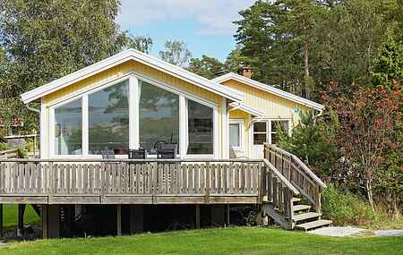 Holiday home mh82161