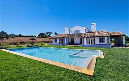 Villa mh84741