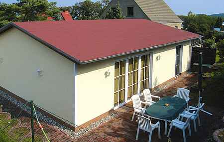 Holiday home mh91175