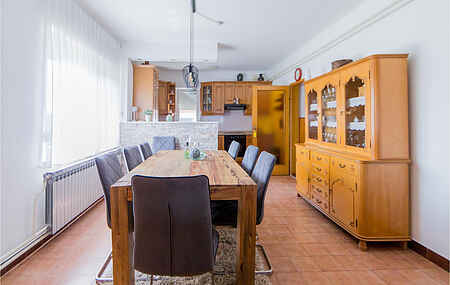 Holiday home nsccs051