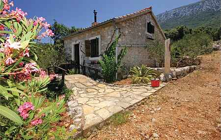 Holiday home nscdp177