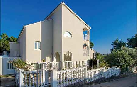 Holiday home nscdp306