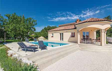 Holiday home nscic890