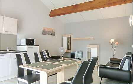 Holiday home nsdei129