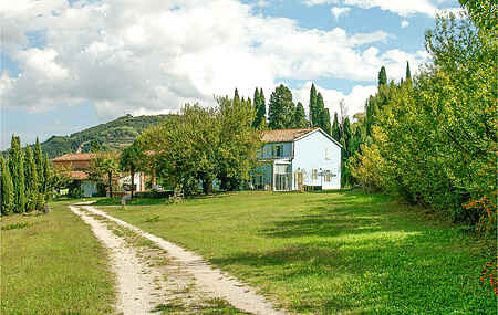 Holiday home nsiec220