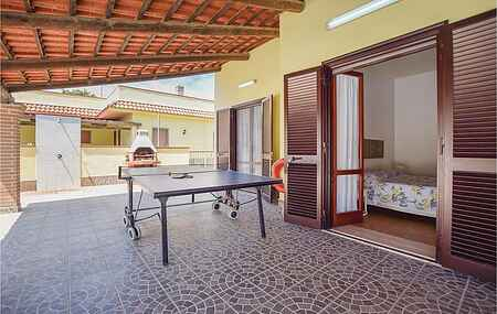 Holiday home nsikg109