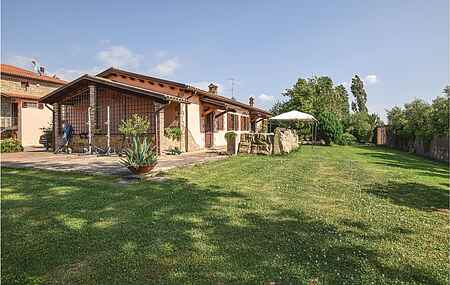 Holiday home nsitm387
