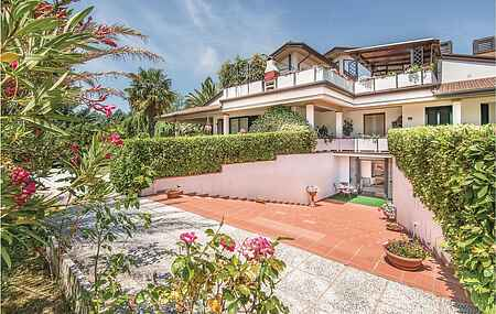 Holiday home nsiup899