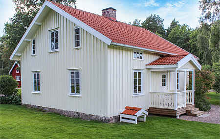 Holiday home nss50292